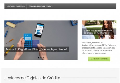 Mobile Transaction Mexico